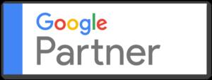 Offizielle Google Partner Agentur