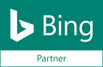 Offizielle Bing Partner Agentur
