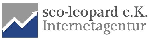 Agentur seo-leopard e.K.